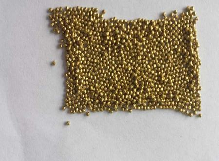 铜丸—铜切丝丸、铜球
